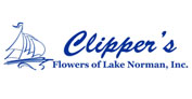 Weddings by Clippers Flowers | Mooresville, NC